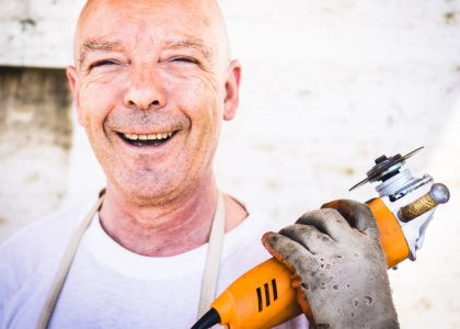 Hire Restoration Answering Service to boost your business