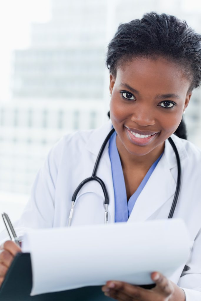 Medical Answering Service can help during pandemic