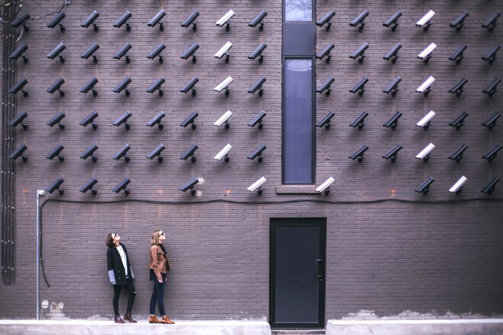 security-systems-answering-service-answering365