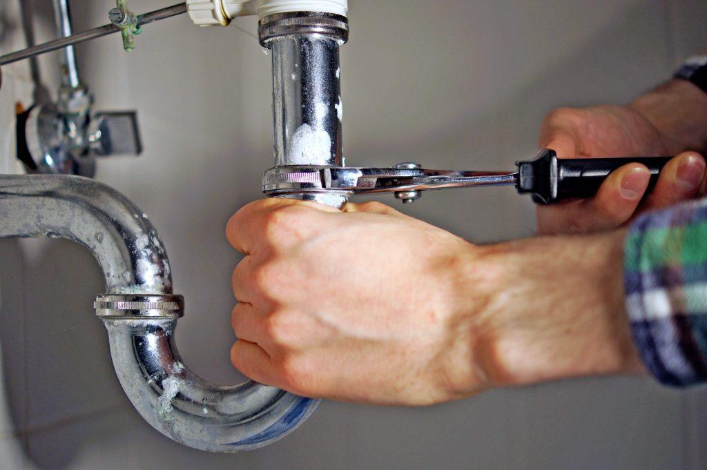 plumbing-answering-service-answering365