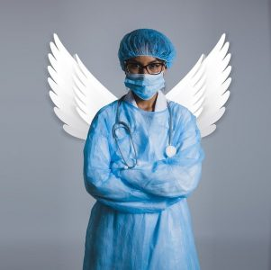 guardian-angel-doctor-physician-medical-answering-service-answering365